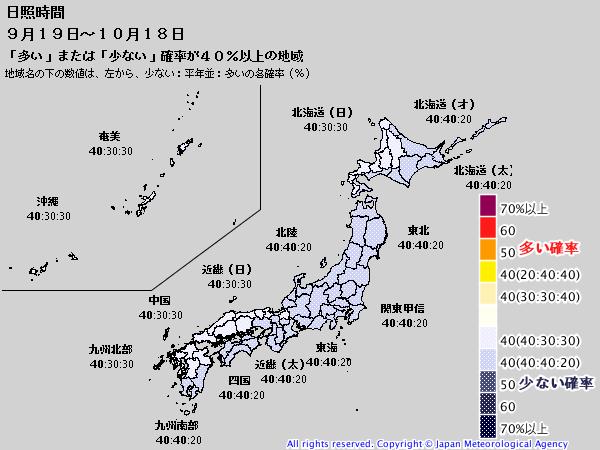 秋は雨や曇りの日が多いかもしれません_b0164360_10263646.png