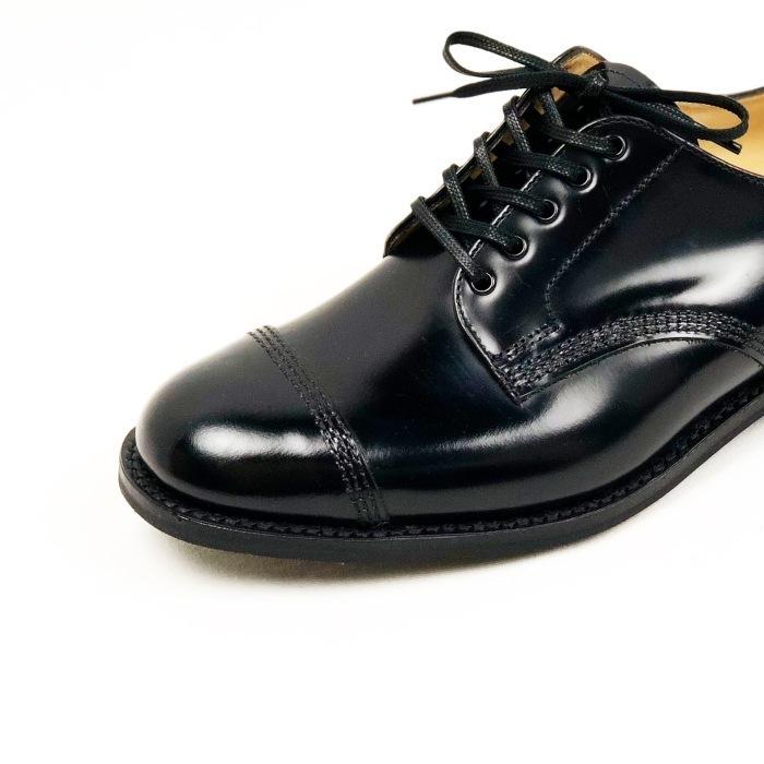 Sanders - Military Derby Shoe_b0121563_13200882.jpg