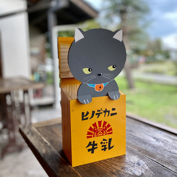 ウンコ犬と猫のぷん+ピコ_a0044064_16492056.jpg