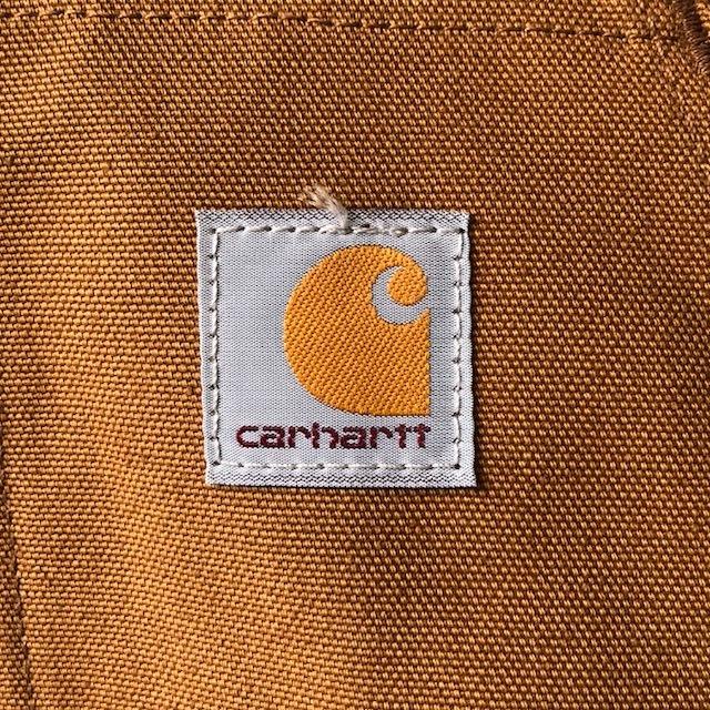 NEW CARHARTT_c0146178_14561874.jpg