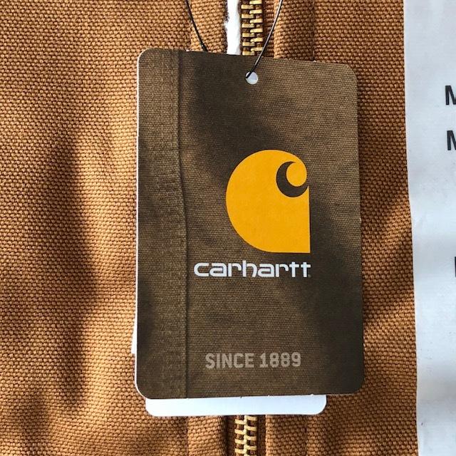 NEW CARHARTT_c0146178_15565703.jpg