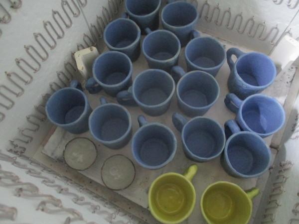 らいおん組のカップたち その3_b0236290_23351801.jpg