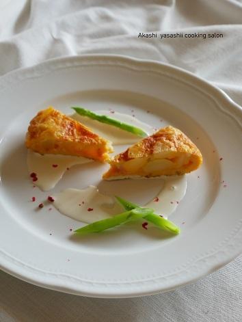 【募集】10月料理レッスンのご案内〈定番料理でおもてなし〉_f0361692_09013109.jpg