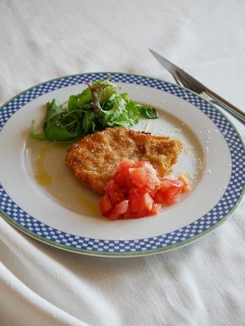 【募集】10月料理レッスンのご案内〈定番料理でおもてなし〉_f0361692_09022422.jpg