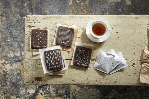 HIVER : 冬の紅茶。まもなく。_f0038600_19301946.jpg