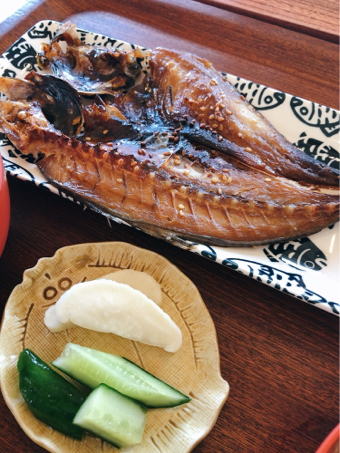 金沢へ_c0176406_05535967.jpg