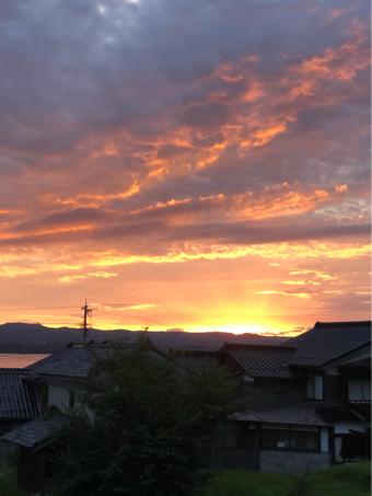 金沢へ_c0176406_05561296.jpg
