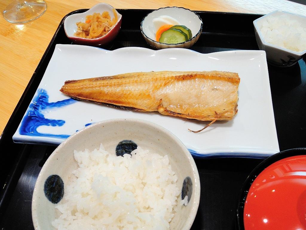 魚くに@妙蓮寺_c0395834_00083746.jpg
