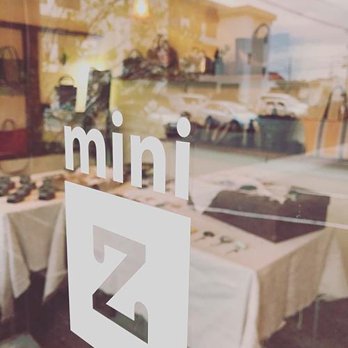 【作作堂雑貨店 at miniZ】〜秋のバッグ揃いました!_a0017350_04521430.jpg