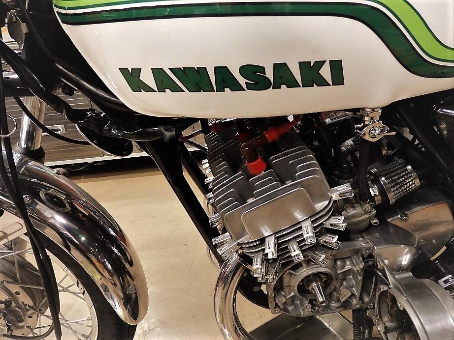 HONDA/KAWASAKI_d0180250_11242345.jpg