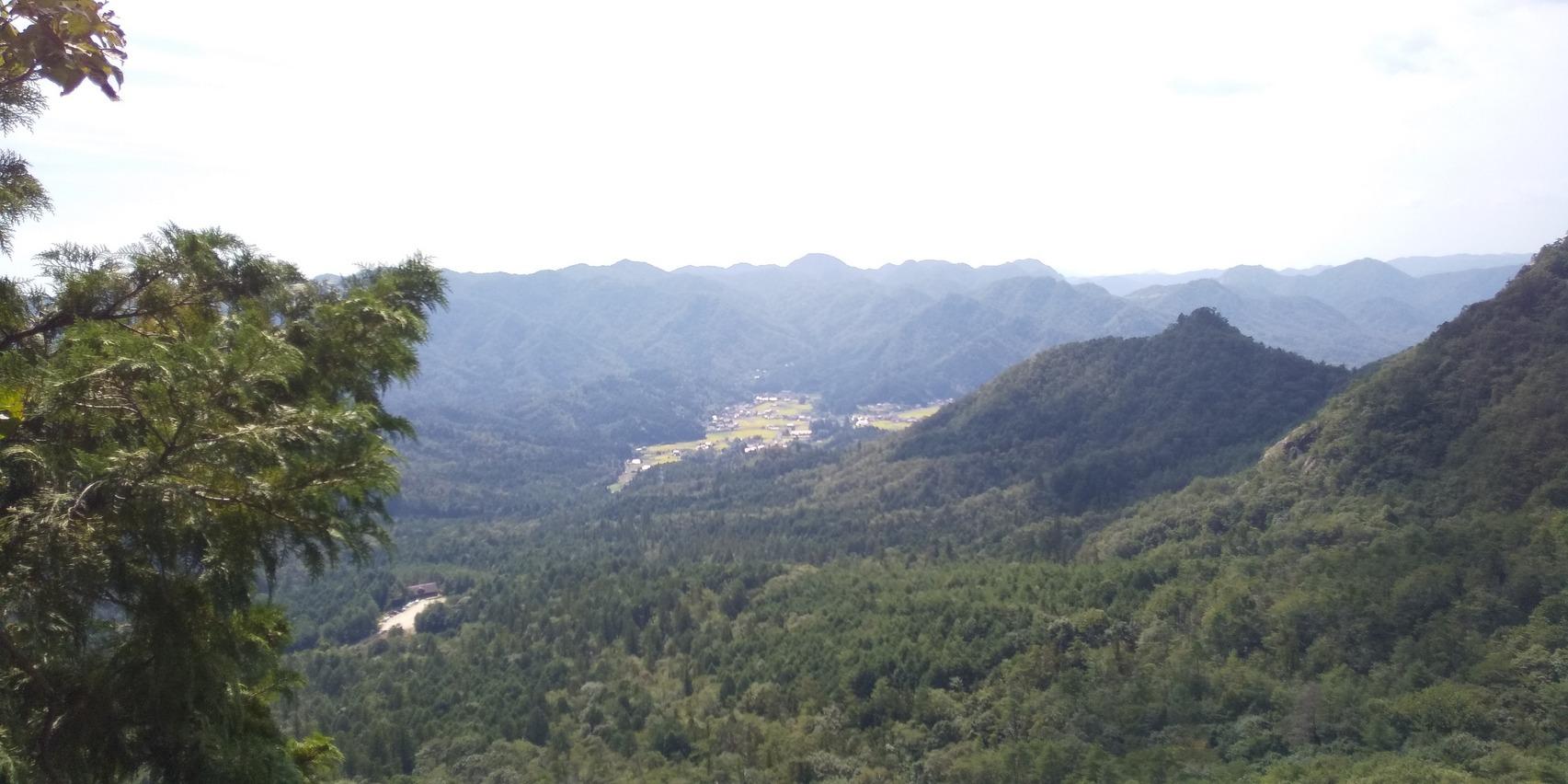 三倉岳_b0227552_11134872.jpg