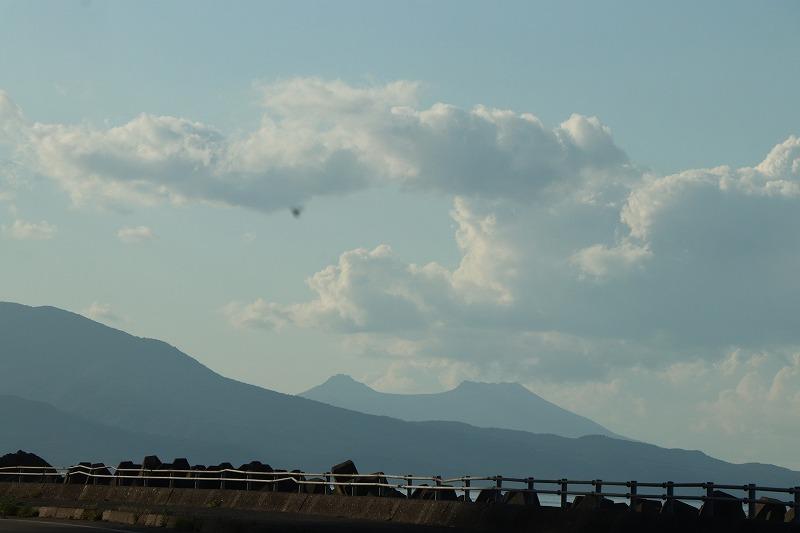 9月20日(日) 亀田半島ドライブへ 6 木直~鹿部 _b0250154_07032114.jpg