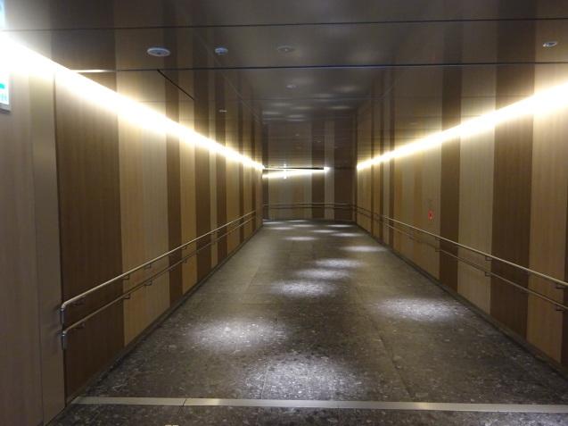 東京エディション虎ノ門 (1) チェックイン_b0405262_00264929.jpg
