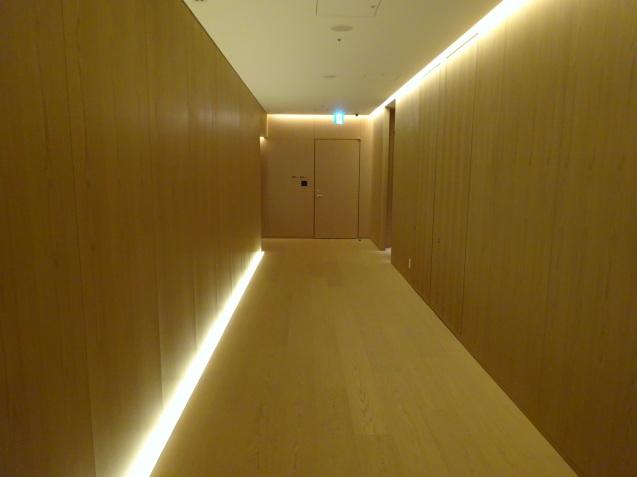東京エディション虎ノ門 (2) スタジオテラスルーム_b0405262_18352701.jpg