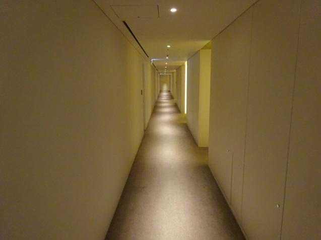 東京エディション虎ノ門 (2) スタジオテラスルーム_b0405262_18354632.jpg