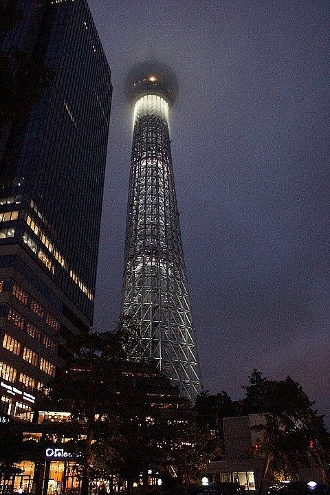 雨に煙る東京スカイツリー_a0355365_21493981.jpg