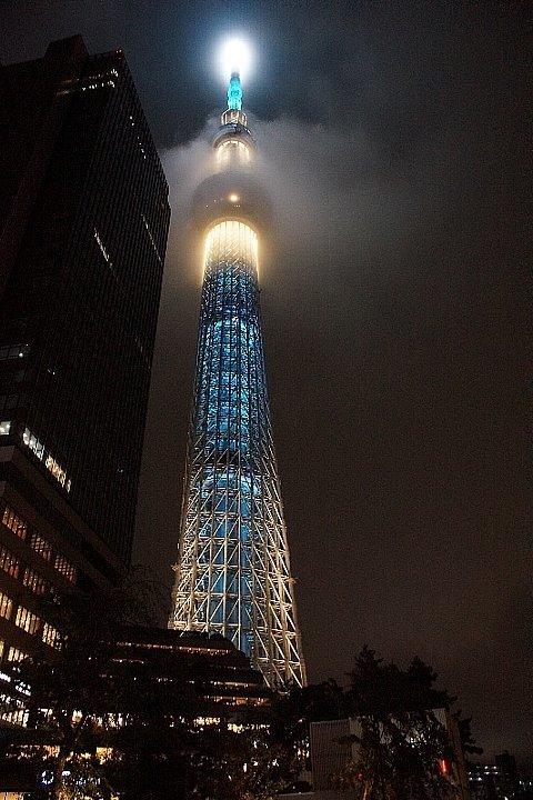 雨に煙る東京スカイツリー_a0355365_21512640.jpg