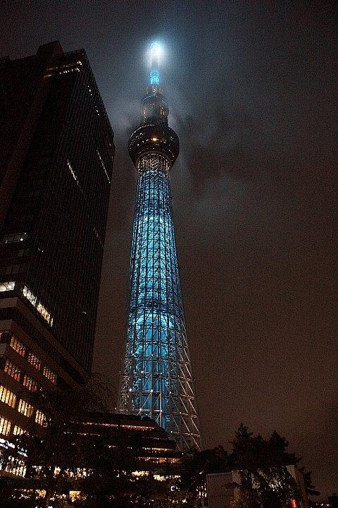 雨に煙る東京スカイツリー_a0355365_21514798.jpg