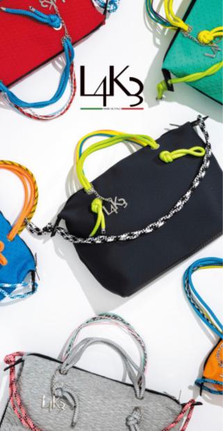 今日から、『SAVE MY BAGセーブマイバッグ』POP UP STOREスタートです!_c0204280_10420763.jpg