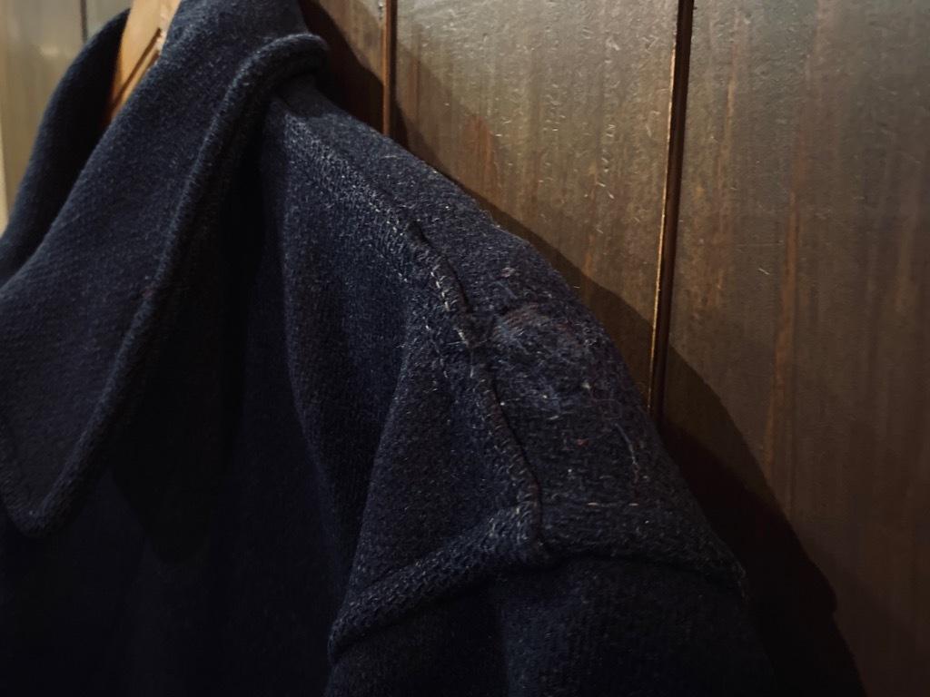 マグネッツ神戸店 人と差がつくヴィンテージアウター! _c0078587_15025494.jpg