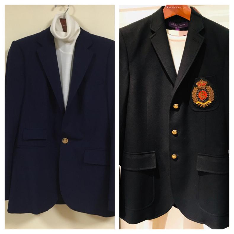 ジャケットをおしゃれに着る_f0378589_21392302.jpg