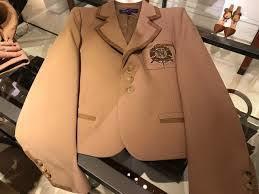 ジャケットをおしゃれに着る_f0378589_21465703.jpg