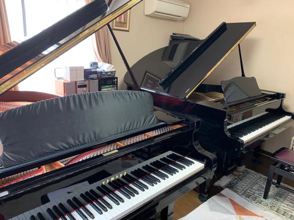 コンクール等のピアノ伴奏のご案内_b0191609_08393818.jpg