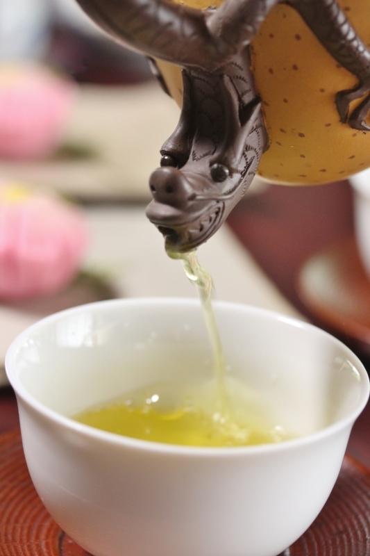 おいしい日本茶 9月_b0220318_11164964.jpg