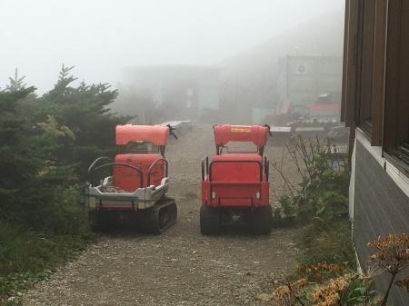 9月24 日(木)朝の気温11℃。曇り後雨。_c0089831_05145994.jpeg