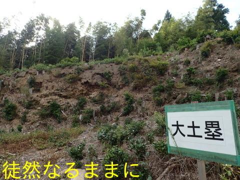 月山富田城_d0285540_05503581.jpg