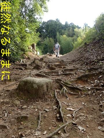 月山富田城_d0285540_05511763.jpg