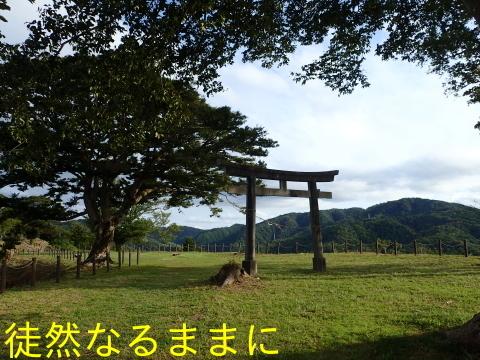 月山富田城_d0285540_05531076.jpg