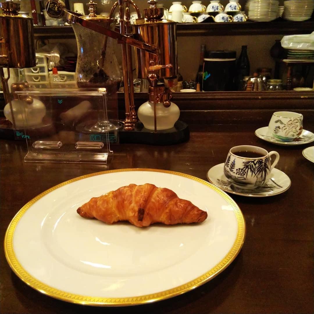 200925 祝🎉営業再開🎂祇園喫茶Rinken☕_f0164842_23361689.jpg