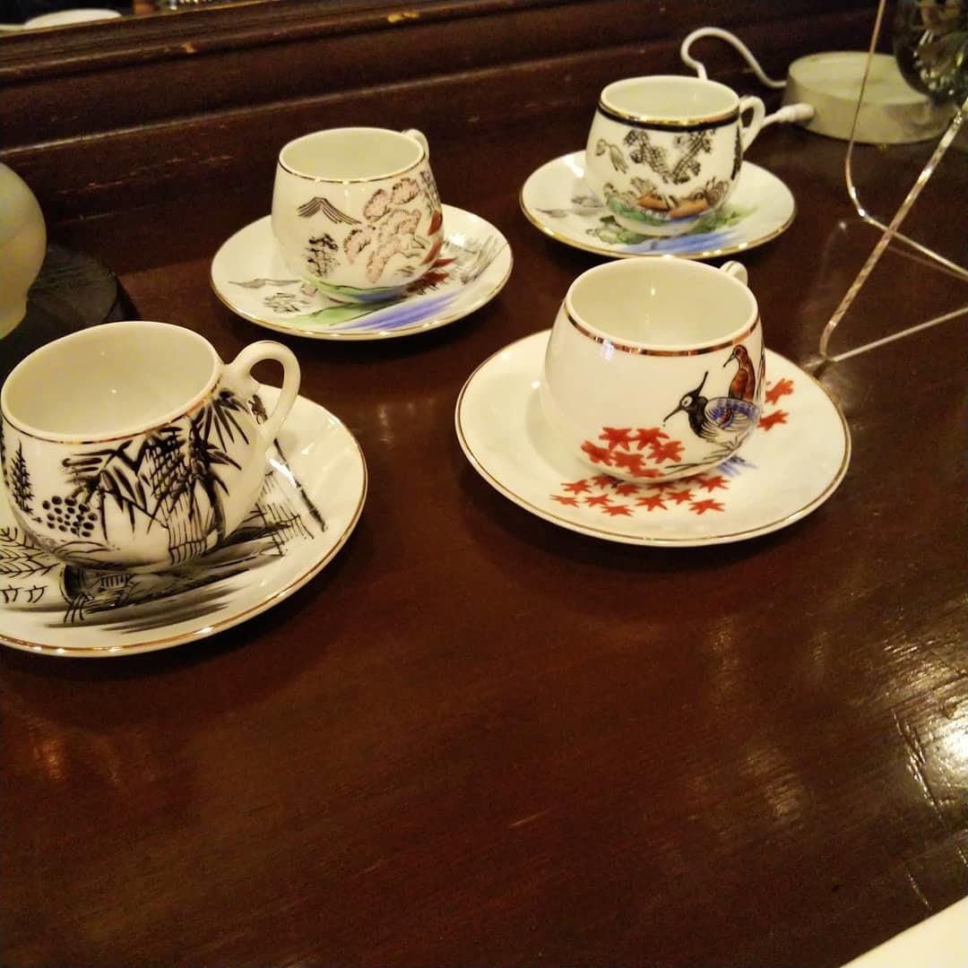 200925 祝🎉営業再開🎂祇園喫茶Rinken☕_f0164842_23365134.jpg