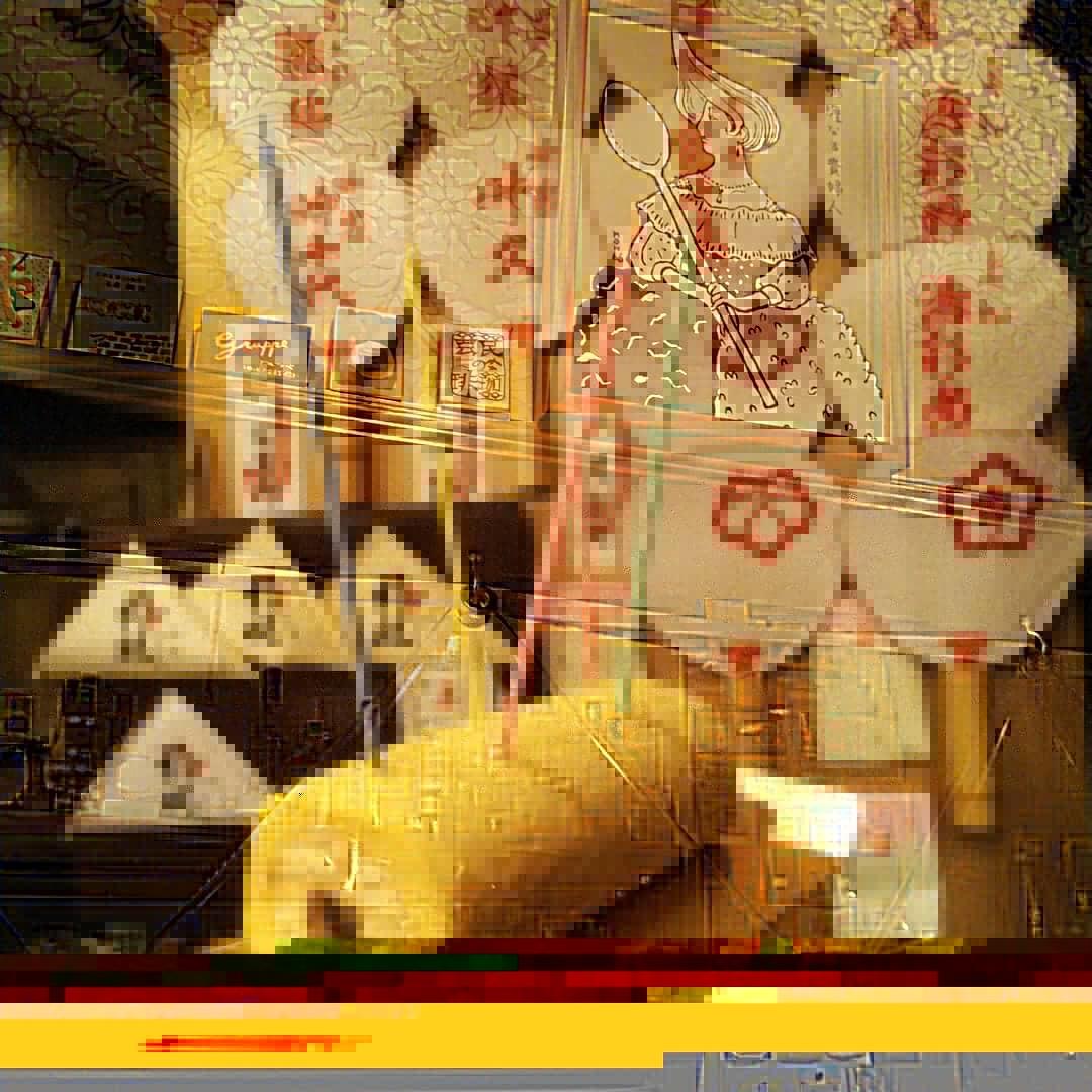200925 祝🎉営業再開🎂祇園喫茶Rinken☕_f0164842_23371069.jpg