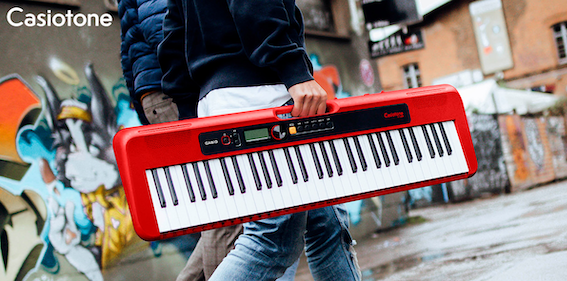 Casiotone CT-S200のご紹介_d0378149_15440684.png