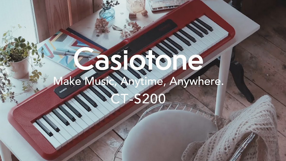 Casiotone CT-S200のご紹介_d0378149_15451476.png