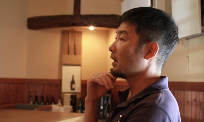 『土から考える松の司』 〜第3話_f0342355_08125203.jpeg
