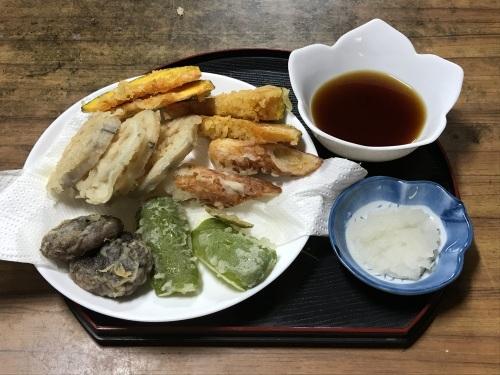 天ぷら_f0350959_18424416.jpeg