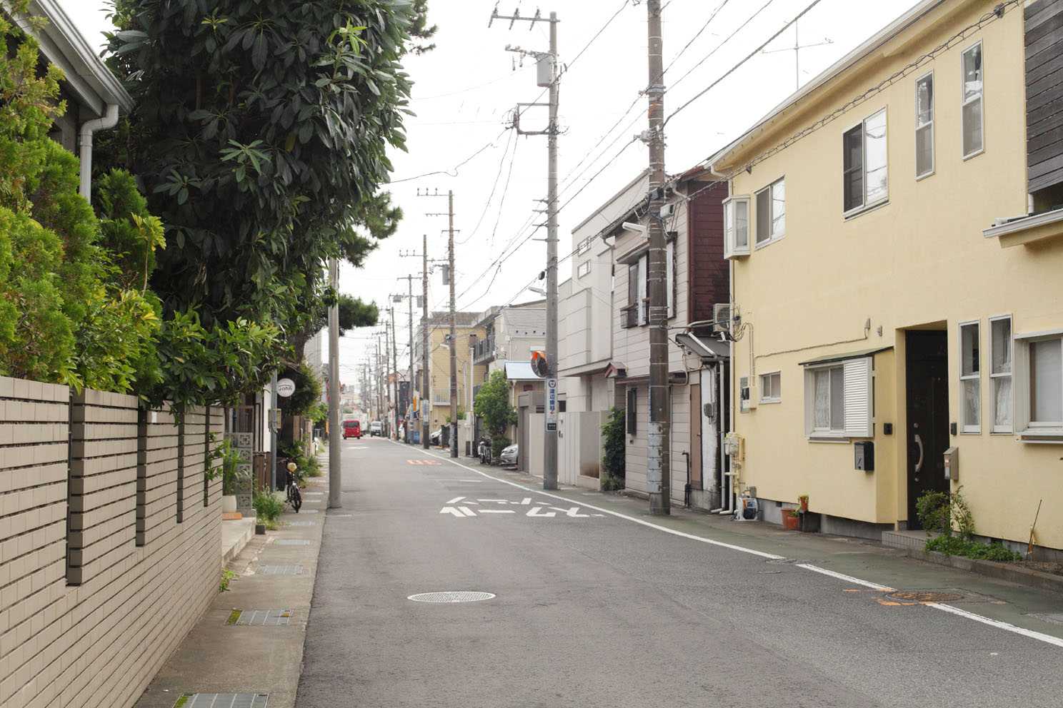 カネ恋ロケ地【5】_c0299360_1914246.jpg