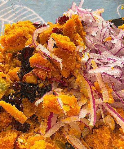 秋野菜の季節_f0101174_08474237.jpg