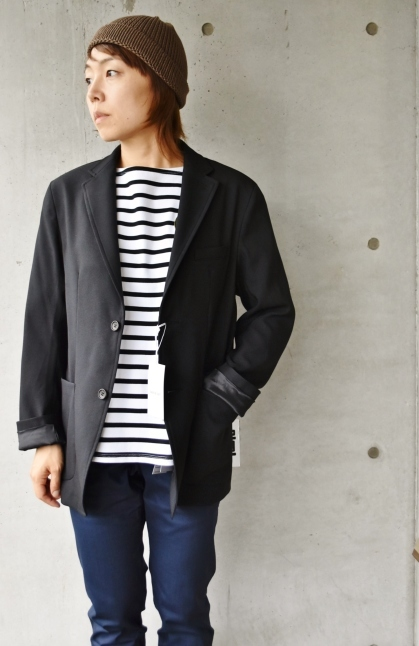 Battenwear × SAGE DE CRET ★★_d0152280_18155328.jpg