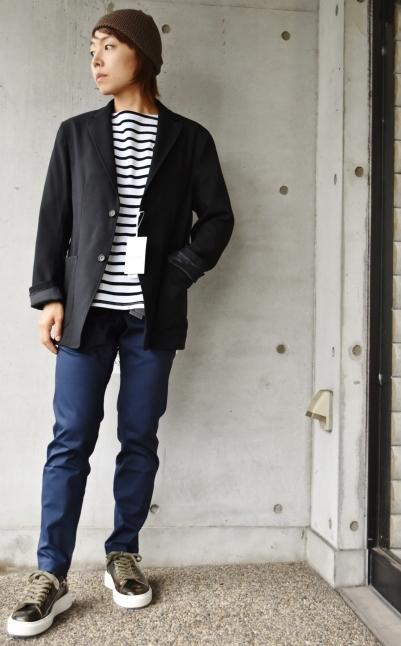 Battenwear × SAGE DE CRET ★★_d0152280_18161079.jpg