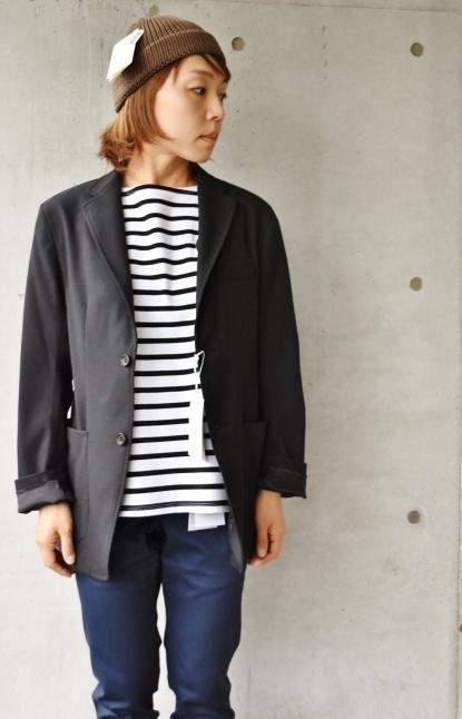 Battenwear × SAGE DE CRET ★★_d0152280_18162824.jpg