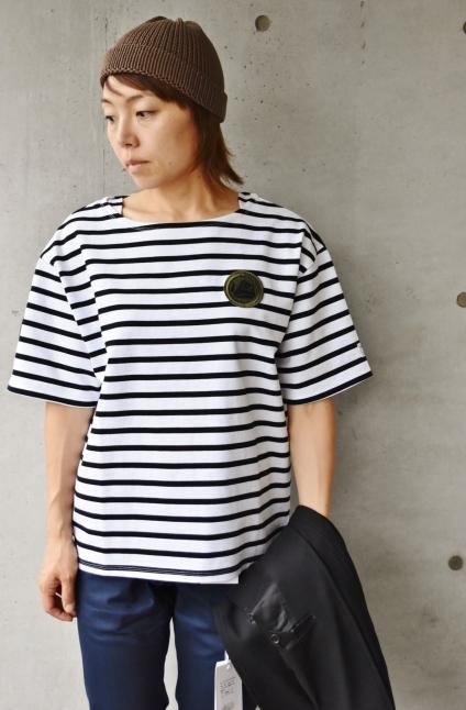 Battenwear × SAGE DE CRET ★★_d0152280_18165959.jpg