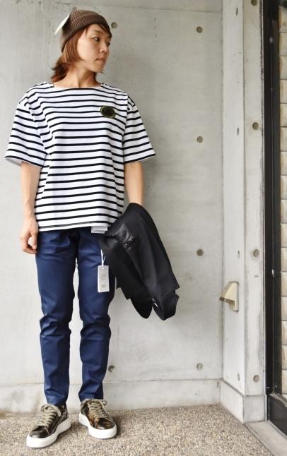 Battenwear × SAGE DE CRET ★★_d0152280_18180628.jpg