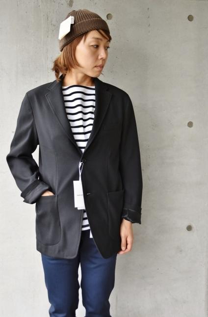 Battenwear × SAGE DE CRET ★★_d0152280_18183475.jpg