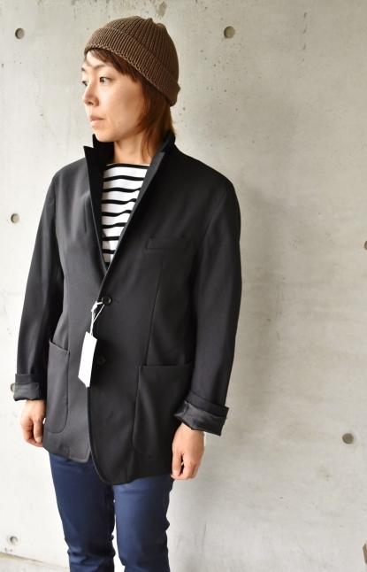 Battenwear × SAGE DE CRET ★★_d0152280_18184968.jpg