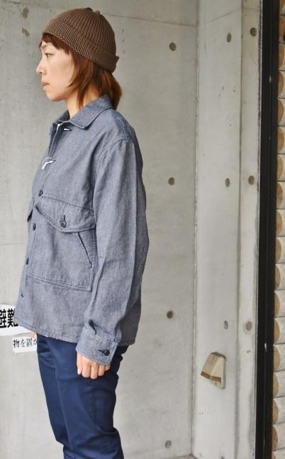Battenwear × SAGE DE CRET ★★_d0152280_18195515.jpg