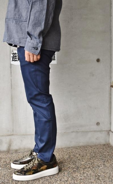 Battenwear × SAGE DE CRET ★★_d0152280_18200926.jpg